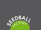 Seedball Factory – Ihr Partner für nachhaltige Werbemittel Logo